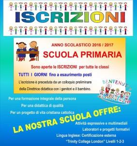Iscrizioni_Primaria_2016-2017_ok [800x600]