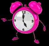 gifs-animados-despertadores-6016925