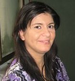 ElviraAulicino