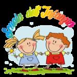 Scuola Infanzia inizio scuola 2020-2021